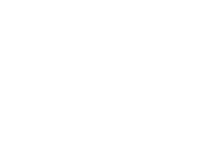 BEAUTY  TRAVELER