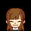 旅行・美容ライター:meg